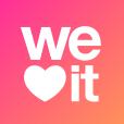 weheartit.com