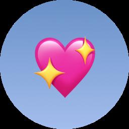 Hearts made 3