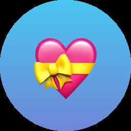 Hearts made 4